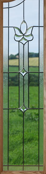 Tt glass decorative glass stained glassdecorative glass bevels decorative glass door panel tt4 planetlyrics Choice Image